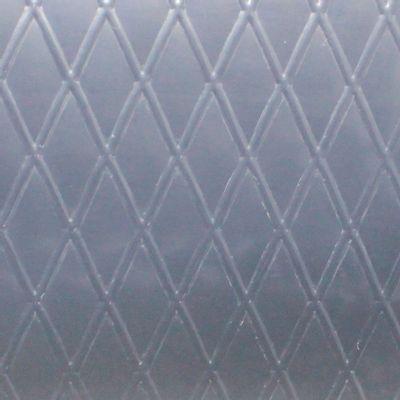 97672-Placa-de-Textura-Flexivel-Losango-9388-un-BWB
