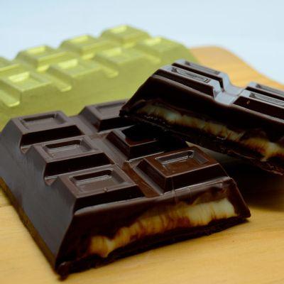 97678-Forma-de-Acetato-com-Silicone-Barra-de-Chocolate-Especial-9664-un-BWB01