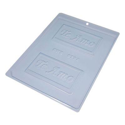 97683-Forma-de-Acetato-Tablete-Te-Amo-9793-com-10-un-BWB