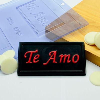 97683-Forma-de-Acetato-Tablete-Te-Amo-9793-com-10-un-BWB01
