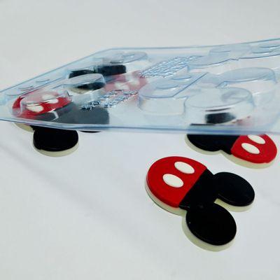 97695-Forma-de-Acetato-Bombom-Roupa-do-Mickey-12043-com-10-un-BWB01
