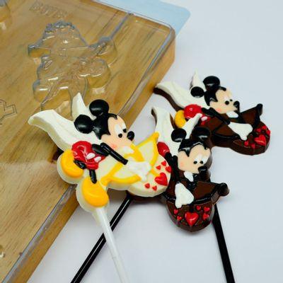 97699-Forma-de-Acetato-Pirulito-Mickey-Cupido-12066-com-10-un-BWB01