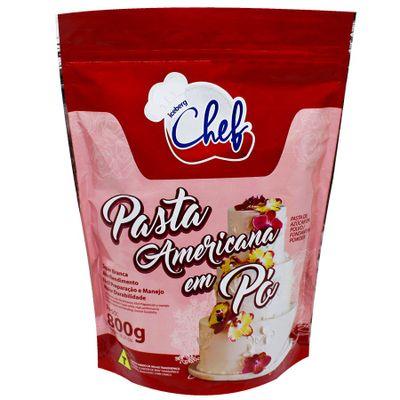 97935-Pasta-Americana-em-Po-Branca-800g-ICEBERG