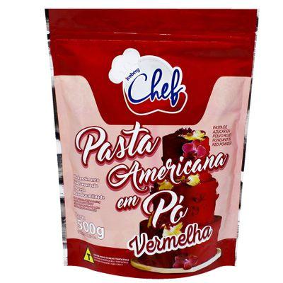 97936-Pasta-Americana-em-Po-Vermelha-500g-ICEBERG