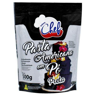 97937-Pasta-Americana-em-Po-Preto-500g-ICEBERG
