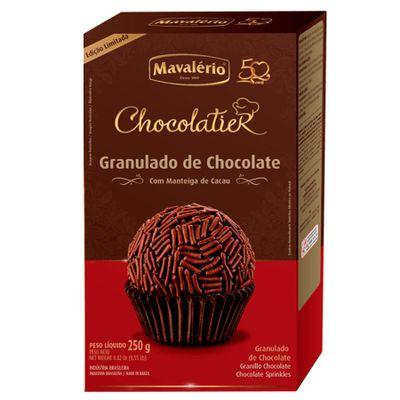 98240-Granulado-de-Chocolate-250g-MAVALERIO