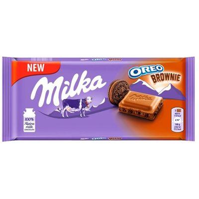 98313-Chocolate-Milka-Oreo-Brownie-100G-MONDELEZ