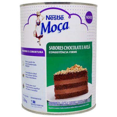 98388-Recheio-e-Cobertura-Chocolate-e-Avela-Moca-26kg-NESTLE