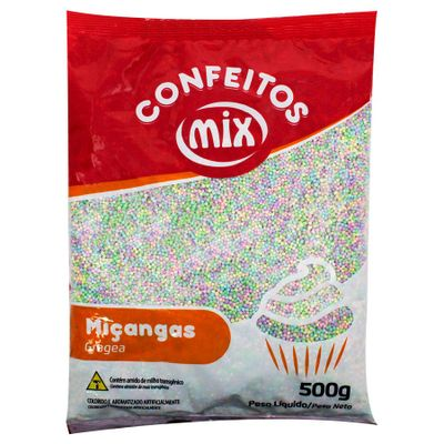 91350-Confeito-Crocante-de-Micanga-Candy-Colors-500g-MIX
