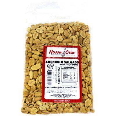 Amendoim-Salgado-em-Metades-200g