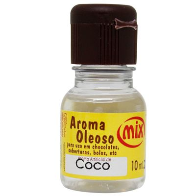 955.0-Aroma-Saborizante-Oleoso-Coco-Para-Chocolate-10ML-MIX