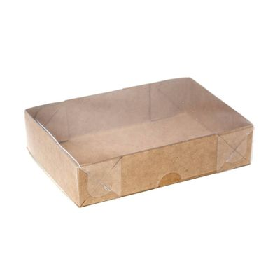 caixa_doce_9x13x3_embalagem--1-_635651240807928927