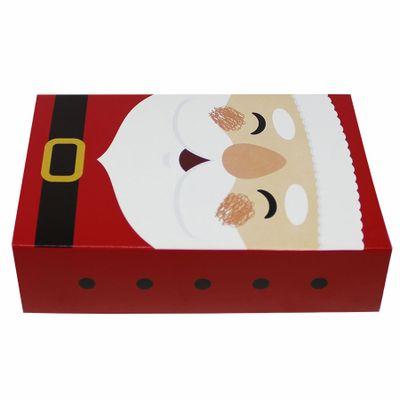 92631-Caixa-Divertida-Papai-Noel-para-6-Doces-723-com-10-un-ERIKA