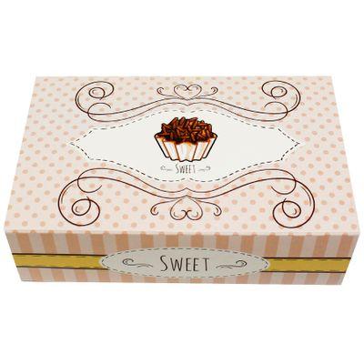87986---Caixa-Divertida-Sweet-Doces-489