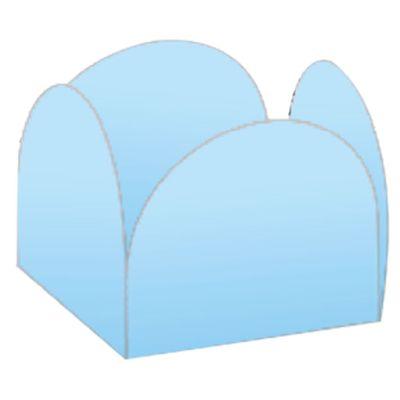 58085-Caixeta-para-Doces-Azul-Claro-NC-TOYS