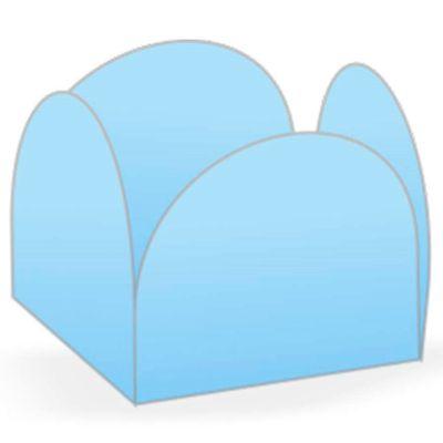 45699-Caixeta-Para-Doces-Azul-Claro-NC-TOYS