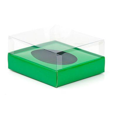 caixa_ovo_de_colher_1_ovo_250g_lisa--1-_635658091617310320