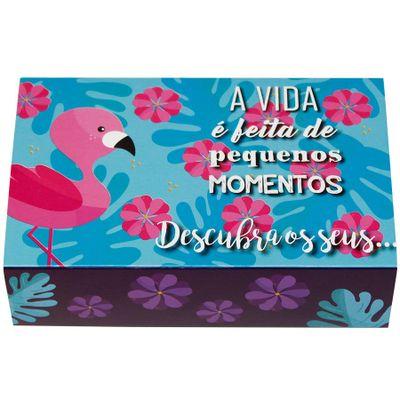85663---Caixa-Divertida-Flamingo-p6-Doces-350-c10-un