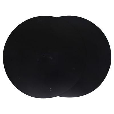 80557-Disco-para-Acabamento-com-Ganache-26cm-Preto-com-2-un-BLUESTARNET
