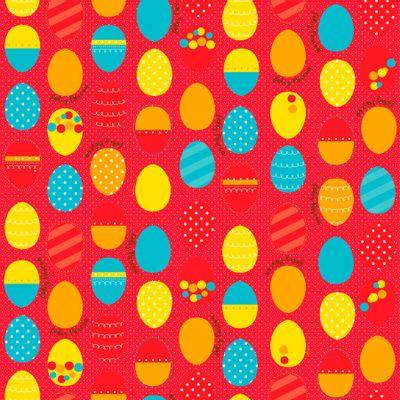 84862---Folha-Poli-69x89cm-Metal-Energia-Ovos-Vermelho-77000267-C25-Un-CROMUS