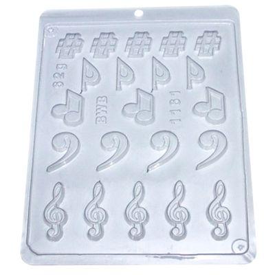 41151--Forma-Acetato-Musical-Ref1161-C10-BWB