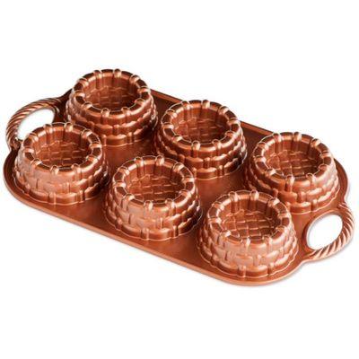 Forma-em-Aluminio-Fundido-Copper-Shortoake-NW54724-Un-NORDI-WARE_1