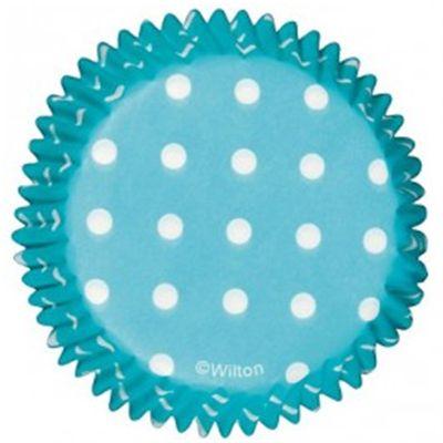 forminha_cupcake_azul_poa_wilton_635598519155892067