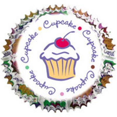forma_cupcake_wilton_p_635585767234419181