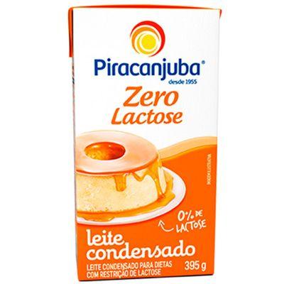 56383-Leite-Condensado-Zero-Lactose-395g-PIRACANJUBA