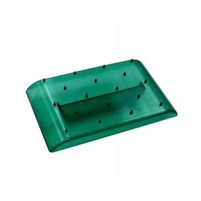 marcador-poa-1-98-2021b_636014977778403483