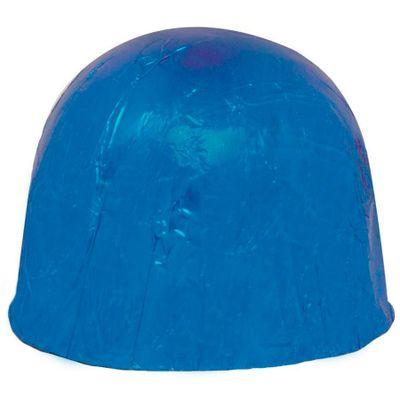 95722-Papel-Chumbo-8x78cm-Azul-com-300-un-REGINA