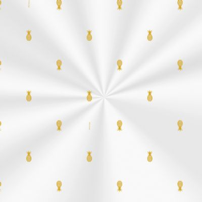 85427---Saco-Transparente-10x14cm-Abacaxi-11300325-100-un-CROMUS