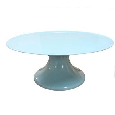 boleira-azul_636063635862937906