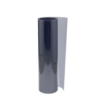 103522-Tira-de-Acetato-20cm-x-4m-9846-BWB