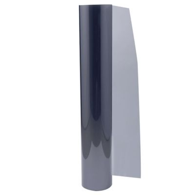 103520-Tira-de-Acetato-30cm-x-4m-9852-BWB