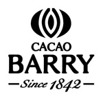 Cacau Barry