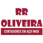 RR Oliveira