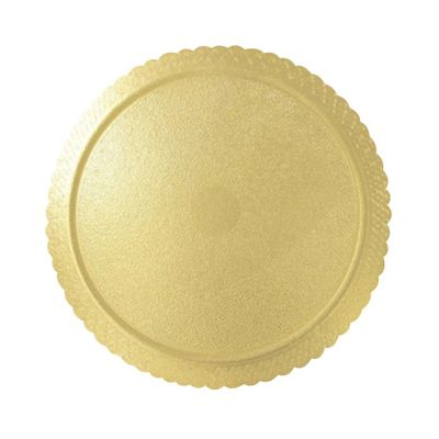 52241-Cakeboard-Base-Para-Bolo-Redondo-28cm-Ouro-ULTRA-FEST