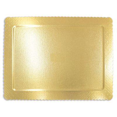 52243-Cakeboard-Base-Para-Bolo-Retangular-40x30cm-Ouro-ULTRA-FEST