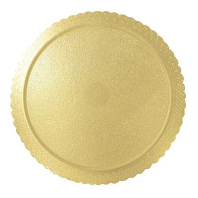 65350-Cakeboard-Base-Para-Bolo-Redondo-32cm-Ouro-ULTRA-FEST