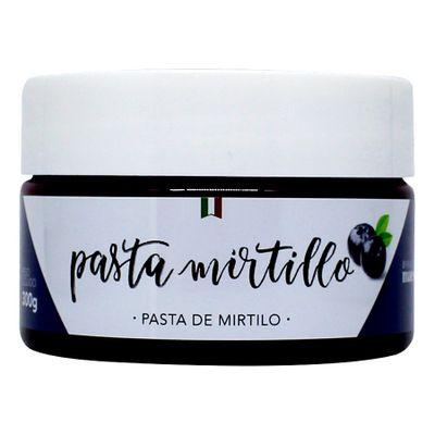 Pasta-de-Mirtilo-300g