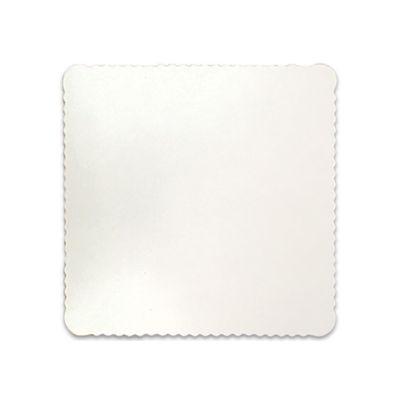 86822-Cakeboard-Base-Para-Bolo-Quadrado-24x24cm-Branco-ULTRA-FEST