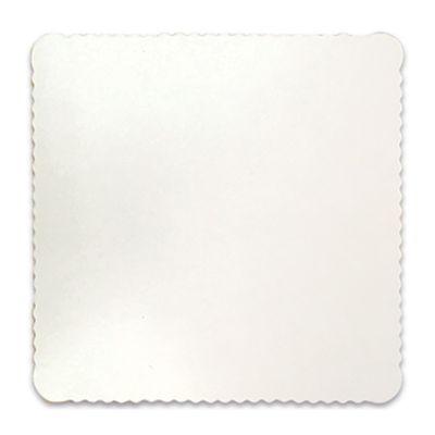 86828-Cakeboard-Base-Para-Bolo-Quadrado-32x32cm-Branco-ULTRA-FEST