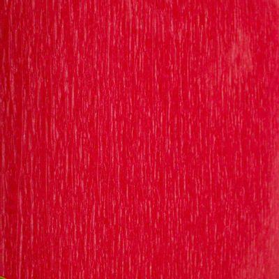 87705-Embalagem-Para-Bem-Casado-15x15cm-Vermelho-com-40-un-COLOR-CONCEPTS