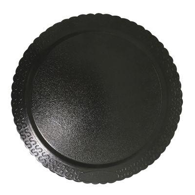 89942-Cakeboard-Base-Para-Bolo-Redondo-32cm-Preto-ULTRA-FEST