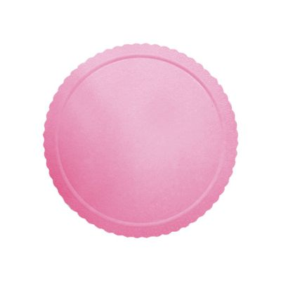95753-Cakeboard-Base-Para-Bolo-Redondo-24cm-Rosa-ULTRA-FEST