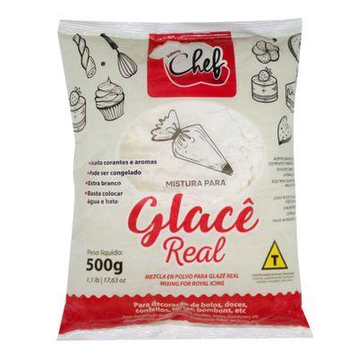 101599-Glace-Real-500g-ICEBERG-