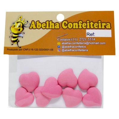 103400-Confeito-de-Acucar-Coracao-Grande-Rosa-016-com-8-un-ABELHA-CONFEITEIRA