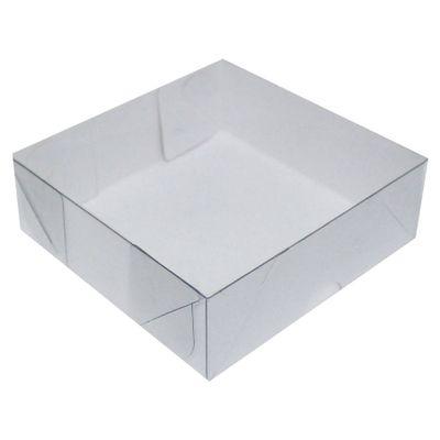 103448-Caixa-Para-Doces-Quadrada-N-4-Branca-12x12x4cm-com-10-un-YINPACK