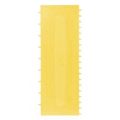 103468-Espatula-Decorativa-15-BLUESTARNET